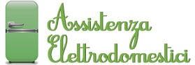 Assistenza Elettrodomestici Reggio   Tel. 0522 1606100 ...